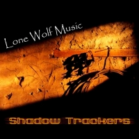 Shadow Trackers (2001)